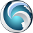 icon Browser 2.0