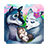 icon Zoo Craft 8.4.0