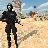 icon Frontline Soldier Sniper War 1.0