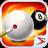 icon Bida Online 3.0.02