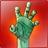 icon Zombie HQ 1.8.0