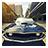 icon Fast Cars Live Wallpaper 3.1