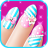 icon NailSalon 1.0.2