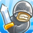 icon Kingdom Rush 4.2.25