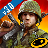 icon D-Day 3.0.4