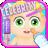 icon Celeb Baby Nurse 1.6