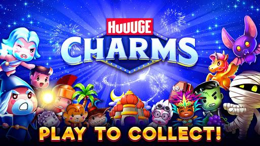 Casino Cruise No Deposit Bonus Code 2021 Hpbzt - Sims Free Casino