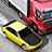 icon Traffic Racer 3.2