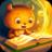 icon com.amayasoft.bookstorem4.ru 2.9.0