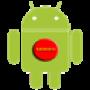 icon Androrec