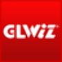 icon GLWiz