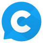 icon Classes — Messaging app for Education