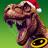 icon Dino Hunter 1.3.0