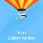 icon VOIXZ