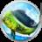 icon Let 5.8.0