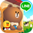 icon BrownFarm 3.1.5